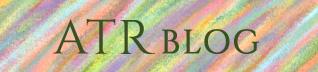 ATR Blog