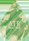 ATR WATER